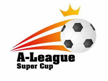 Thông báo hót hót hót : Đăng ký tham dự giải bóng đá A-League – Super Cup