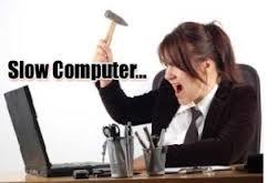Những ứng dụng tăng hiệu suất làm việc của máy tính