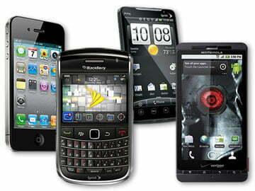 Apple, Android hay Windows, nền tảng nào đang thống lĩnh thị trường?