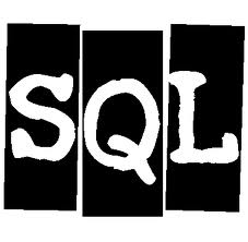 Tại sao cần tránh viết SQL code trong ứng dụng ?