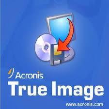 Acronis True Image Home 2012 – Phần mềm chuyên gia cứu giữ liệu