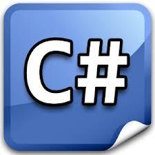 Tìm hiểu các kiểu dữ liệu trong C#