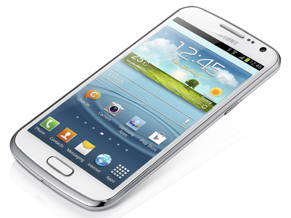 Read more about the article Samsung Galaxy Premier ra mắt tháng 12 với giá 680 USD