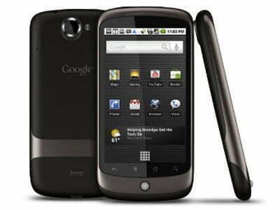 Read more about the article Chọn hãng nào là tốt nhất với điện thoại Nexus ?