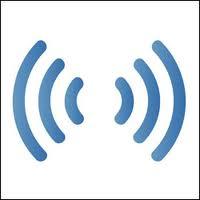 Thủ thuật đơn giản giúp tăng hiệu Wi-fi