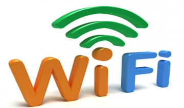 Thủ thuật làm tăng tín hiệu sóng Wifi lên mức cao nhất