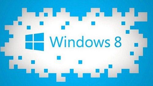 Các yếu tố giúp Windows 8 an toàn hơn Windows 7