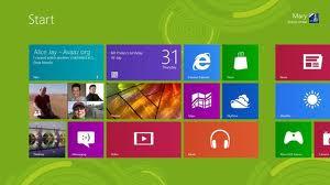 Windows 8: Những thủ thuật bạn chưa biết ?