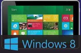 Windows 8 – Những ứng dụng miễn phí không thể bỏ qua