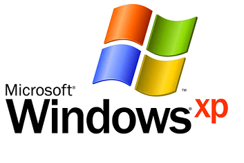 Read more about the article Số ngày còn lại của Windows XP ?