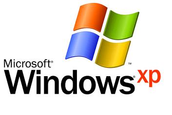 Số ngày còn lại của Windows XP ?