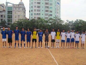 Read more about the article Khai mạc A – League Supper Cup 2012: Trận mở màn PCS & DW Đẳng cấp quỷ đỏ xuất hiện