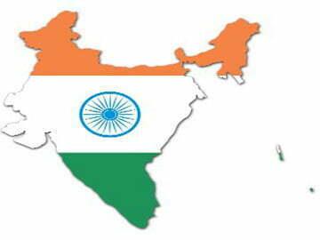 Ấn Độ – Thị trường công nghệ hấp dẫn