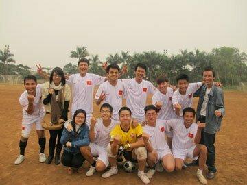 WK3I ( R1208K) đăng quang ngôi vô địch Aleague – Super cup 2012
