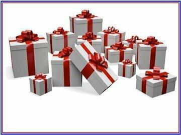 Read more about the article ATV Media 2012 dành 100 phần quà tặng cho khách đến dự sớm nhất
