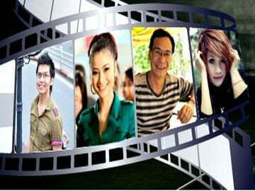 Read more about the article Người quen cũ sẽ tiếp tục ngồi ghé nóng tại ATV Media 2012