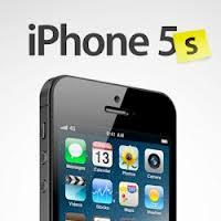 Tin đồn iPhone 5S đang được sản xuất