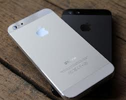 Read more about the article Sử dụng iPhone sao cho hiệu quả