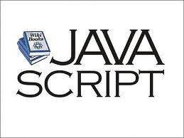 Bài viết chia sẻ về một vài điểm thú vị của JavaScript
