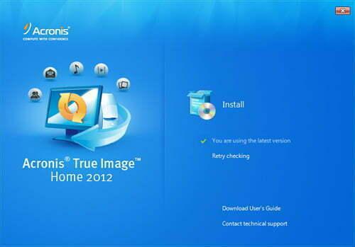 phan-mem-acronis_true_image_home_2012