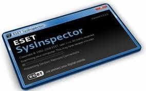 Sysinspector: Kiểm tra các vấn đề của Windows