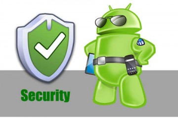 Các cách bảo vệ dế Android an toàn