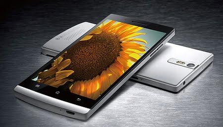 """Find 5 """"sát thủ"""" của Galaxy S3 và iPhone 5"""