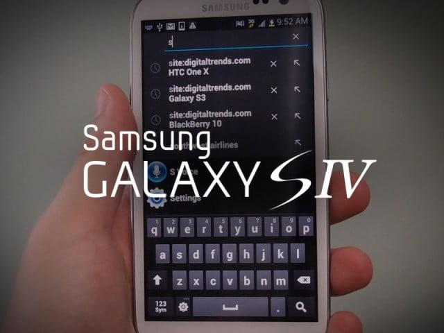 Samsung sắp ra Galaxy Note II giá rẻ, tablet 13.3 inch