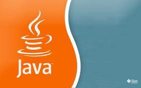 Java – Dành cho người mới bắt đầu
