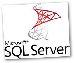 HTML5 – Tìm hiểu Web SQL Database