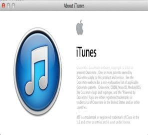 iTunes 11 – Tìm hiểu những tính năng mới