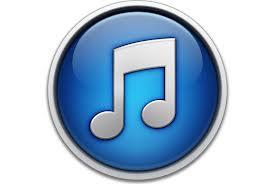 Khám phá iTunes 11 có gì mới?