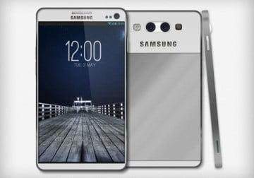 """""""Hủy diệt"""" – Kế hoạch Samsung dành cho Apple"""