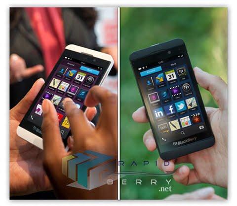 Những smartphone độc đáo sắp ra mắt thị trường