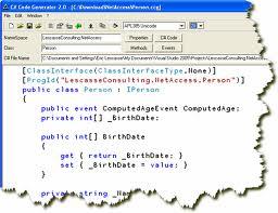 Phân biệt KeyCode, KeyValue và KeyData trong Windows Form
