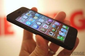 Năm 2013 sẽ có nhiều thứ rào cản Apple