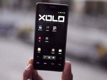 2013 sẽ là năm của các thiết bị di động và cảm ứng
