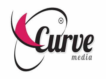 Cty TNHH CurveMediaLtd tuyển Nhân viên lập trình