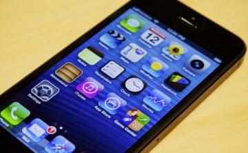 iPhone Mini – Apple có thể phát hành trong năm nay