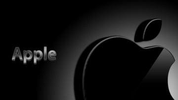 Apple đang trốn thuế hàng tỷ USD