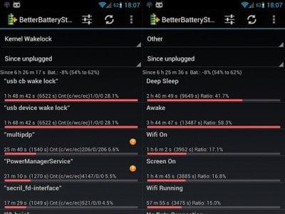 battery.jpg