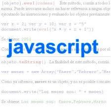 Một vài điểm thú vị của JavaScript