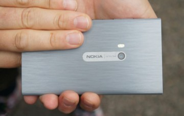 Read more about the article 4 mẫu Lumia mới sẽ được Nokia ra mắt