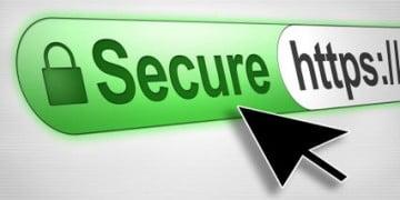 Tìm hiểu giao thức SSL