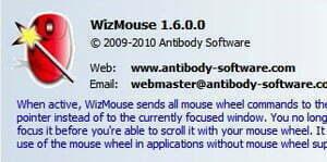 Read more about the article Ứng dụng Windows lãng quên nhưng vô cùng hữu ích