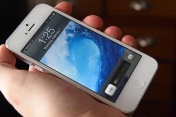 Read more about the article Những cảnh báo về phiên bản iOS 6.1