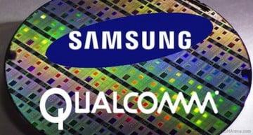 Samsung Galaxy S IV sẽ sử dụng VXL Snapdragon 600?