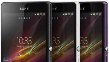 Hướng dẫn chọn Smartphone màn hình Full HD