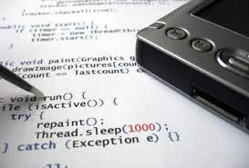 Tìm hiểu về thuật ngữ 'Lazy Initialization' trong C#