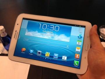 Samsung có thể mang tới sự đổi mới gì ?